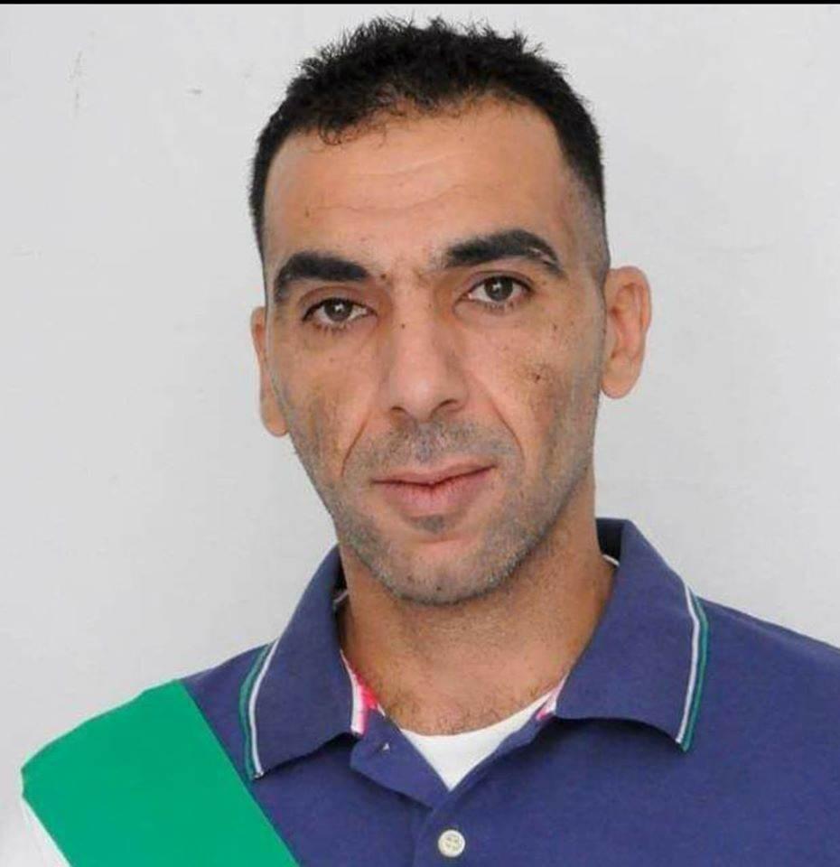 ثلاثة أسرى يدخلون أعواماً جديدة داخل سجون الاحتلال
