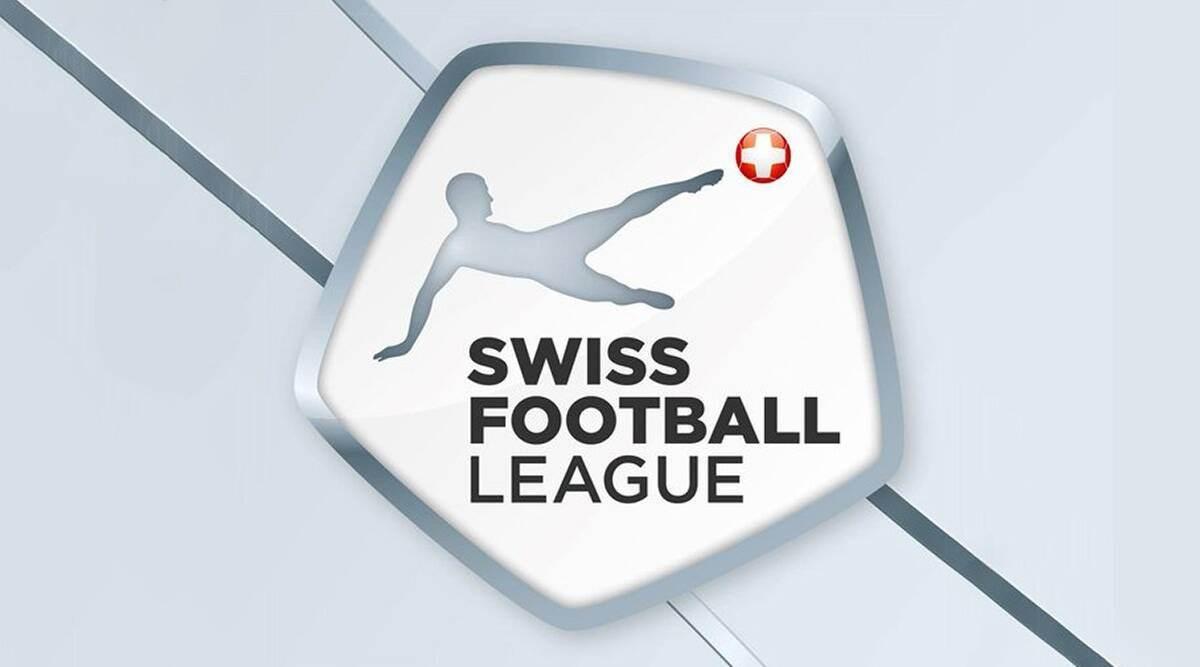 الدوري السويسري: التصويت على عودة المنافسات