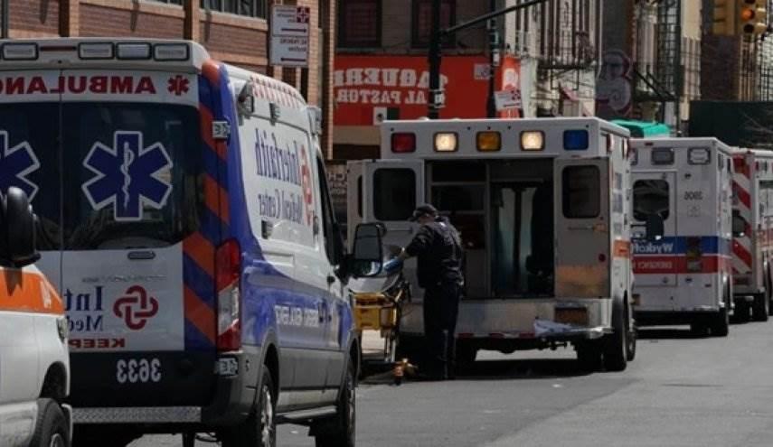 ارتفاع عدد الوفيات في أميركا وتحذير من إعادة فتح نيويورك