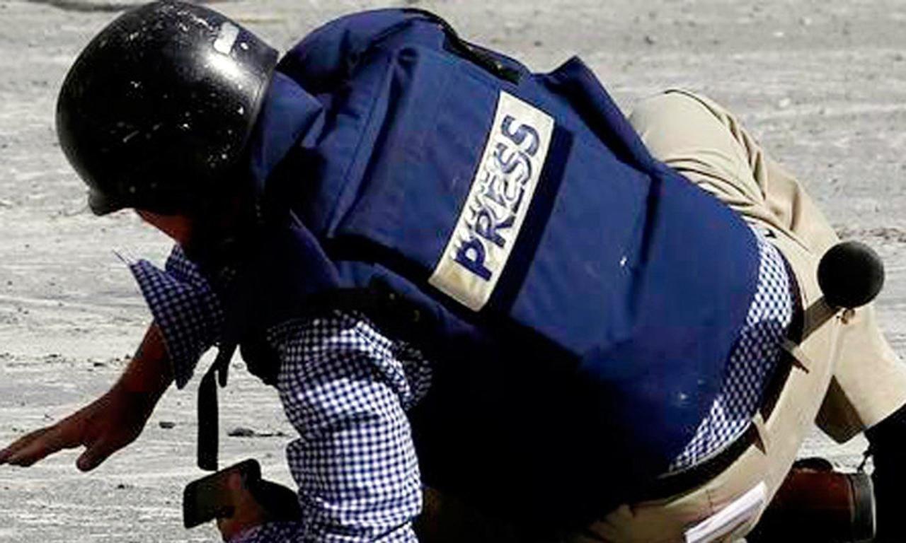 اليمن: استشهاد  أكثر من 290 إعلامياً خلال 5 سنوات
