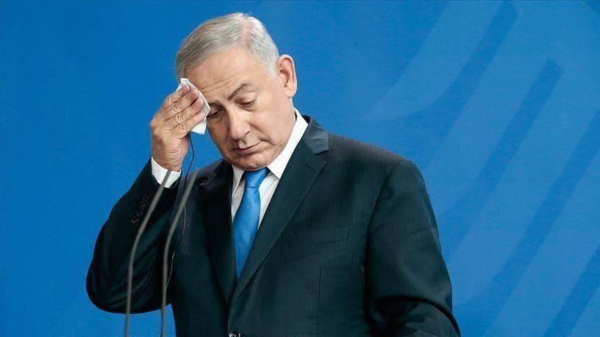 المحكمة الإسرائيلية العليا تبحث مصير نتنياهو كرئيس للوزراء