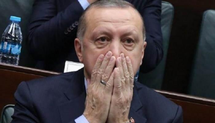 """وزير العدل التركي السابق: 63 نائباً سينتقلون من """"العدالة والتنمية"""" إلى """"حزب باباجان"""""""