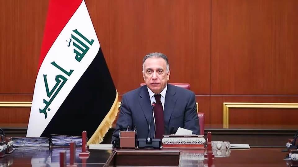 الحكومة العراقية تفرض حظر التجوال التام في كافة المحافظات لمدة اسبوع