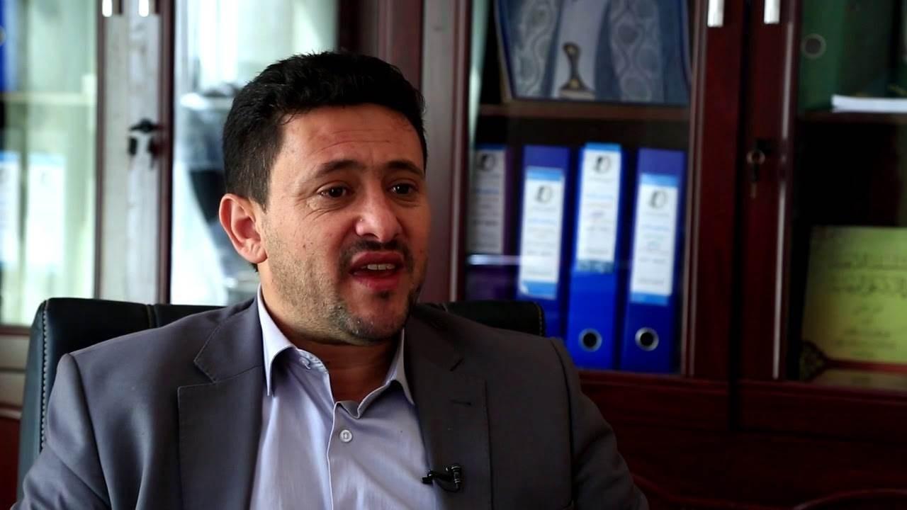 المرتضى يؤكد الجهوزيّة لتنفيذ صفقة تبادل الأسرى المتفق عليها في عمّان
