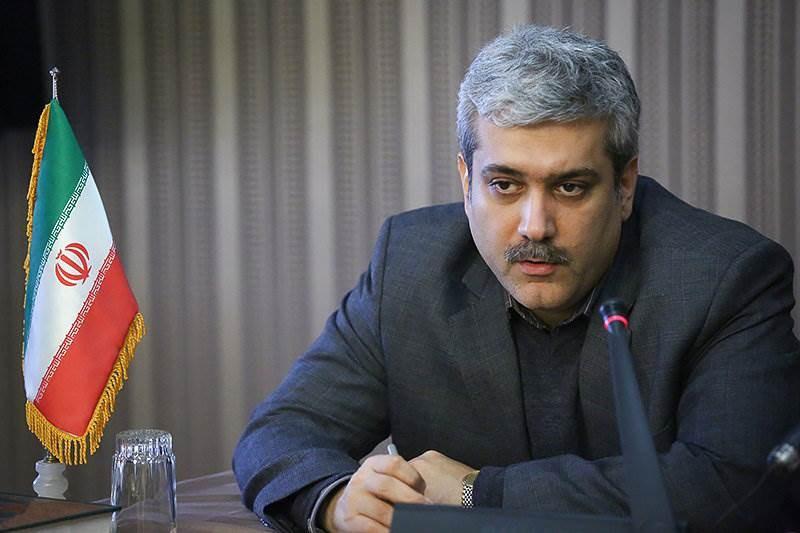 إيران: حققنا اكتفاء ذاتياً في إنتاج أجهزة تشخيص كورونا وسنصدّرها إلى الخارج