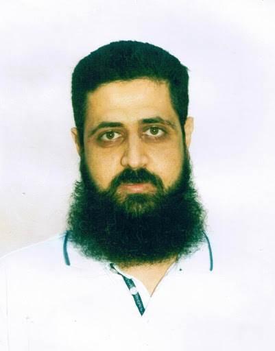 من هو محمود عيسى أقدم الأسرى الصحفيين في سجون الاحتلال؟