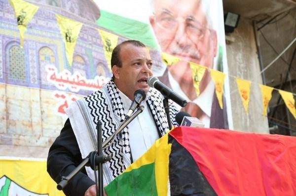 """القواسمي للميادين: خطوة الاحتلال بشأن الحرم الابراهيمي جزء من """"صفقة القرن"""""""