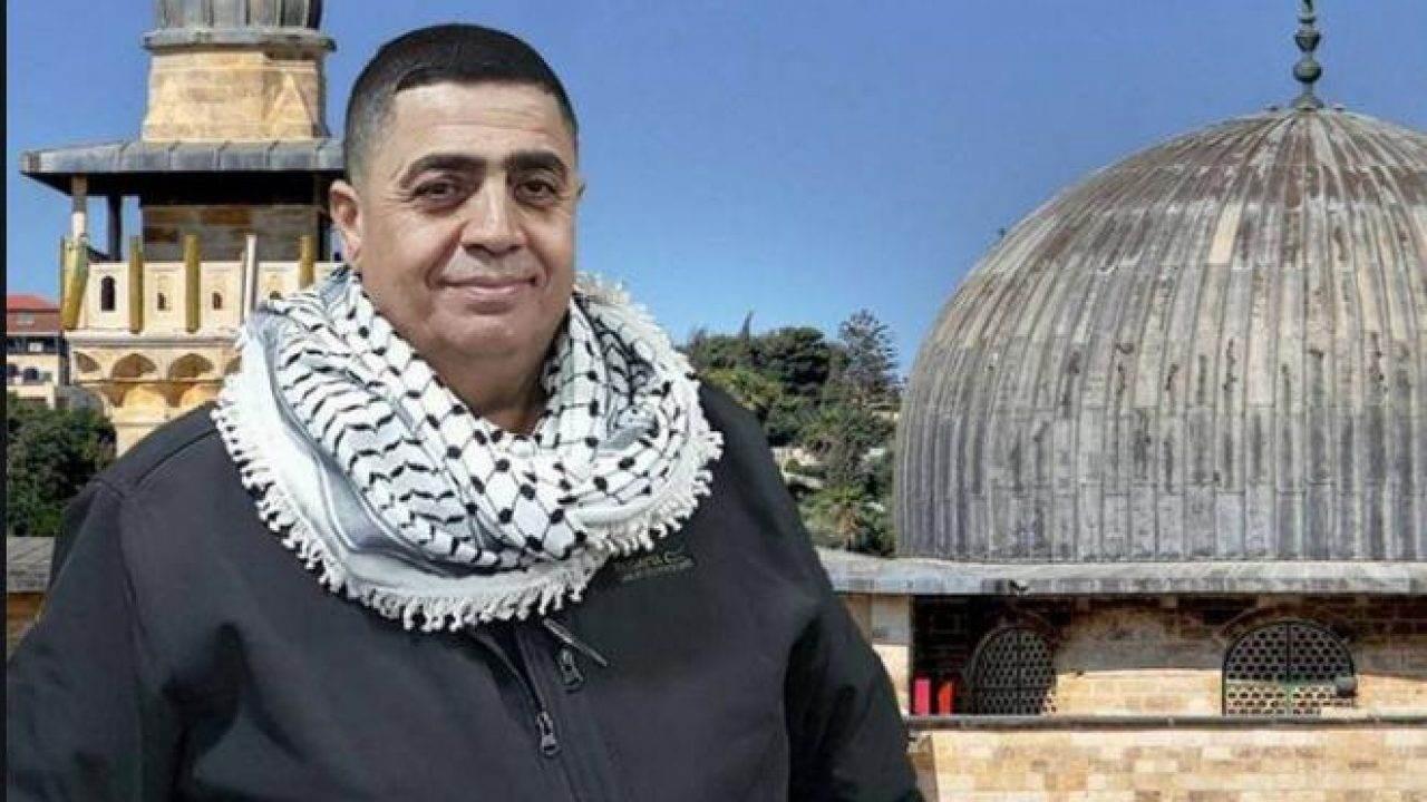 نادي الأسير: الاحتلال اعتقل أكثر من 600 مقدسي منذ مطلع العام
