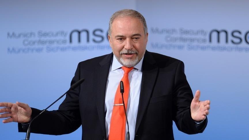 ليبرمان يهاجم نتنياهو: يحاول جرنا إلى انتخابات رابعة