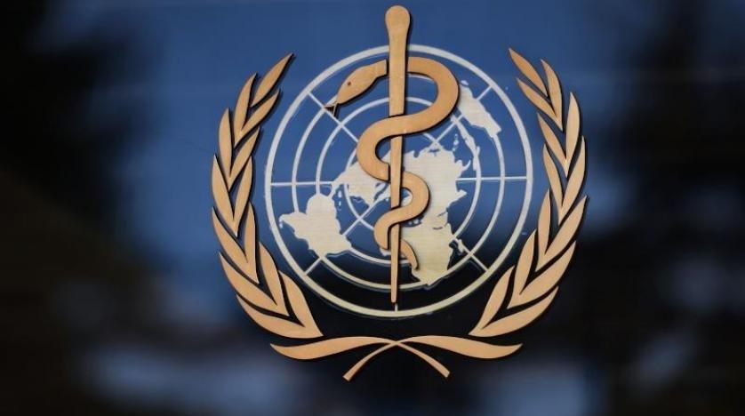 منظمة الصحة العالمية: لم نتفاجأ بالتقرير الفرنسي حول انتشار كورونا