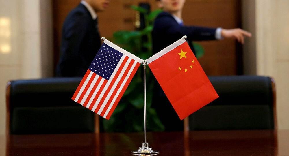 هل تتحول علاقة بكين مع واشنطن إلى مواجهة عسكرية؟