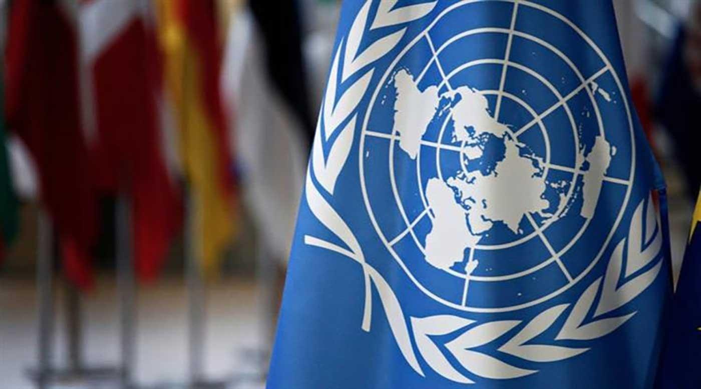دبلوماسيون أوروبيون: مطالب أميركا بالحظر على إيران لم تلقَ تجاوباً