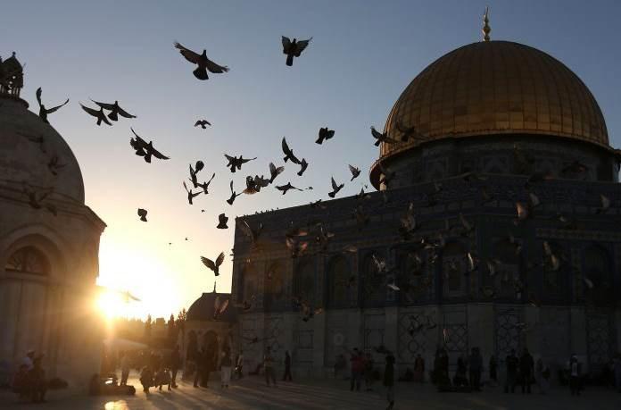 صورة فلسطين في الدراما العربية.. مسؤولية مَن؟