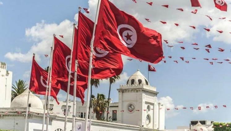 تونس:  انفلاتات وتخوفات من موجة ثانية لفيروس كورونا