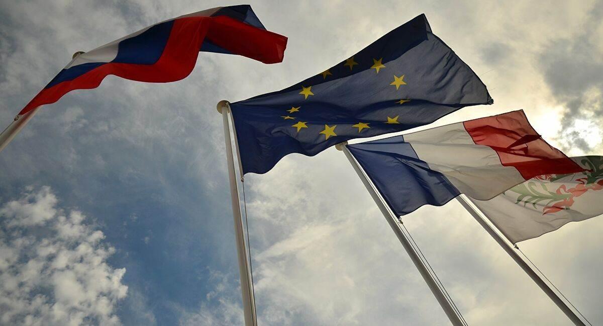 الاتحاد الأوروبي.. أسئلة مشروعة لما بعد كورونا