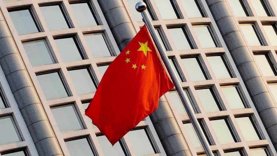 ارتفاع غير متوقع في صادرات الصين وتراجع الواردات