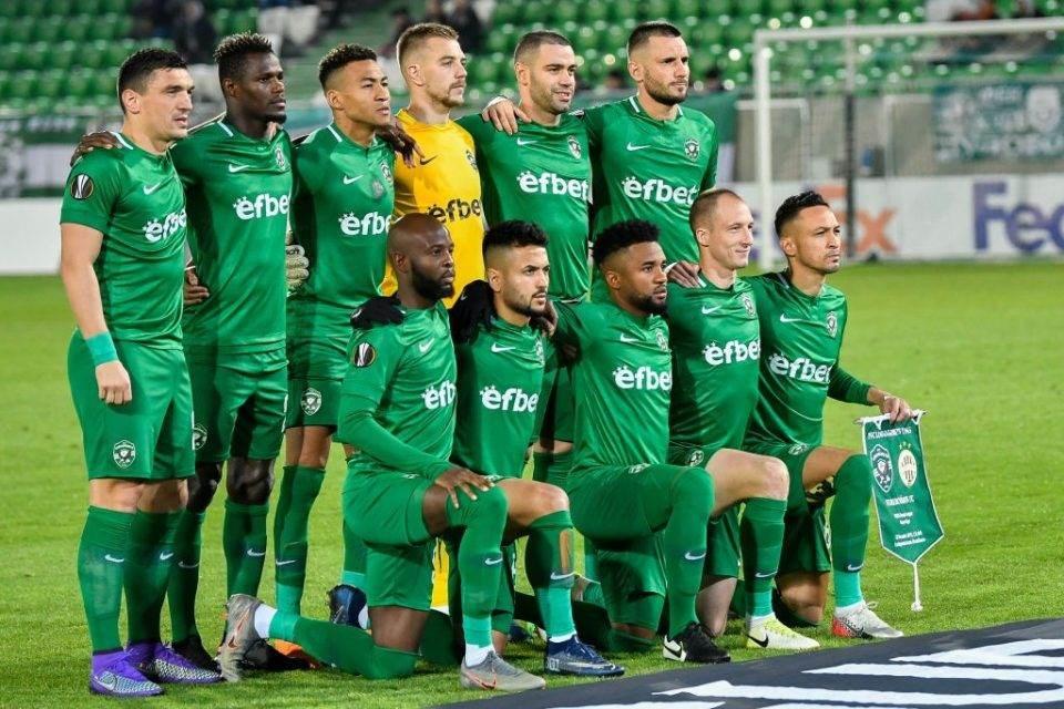 الدوري البلغاري: عودة المنافسات الشهر المقبل