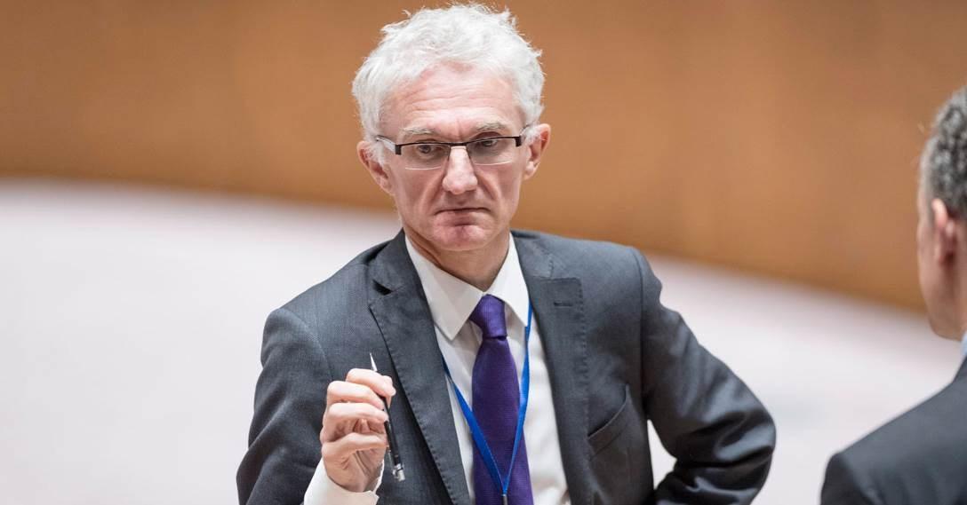 الأمم المتحدة تطلب جمع نحو 5 مليارات دولار إضافية لمحاربة كورونا
