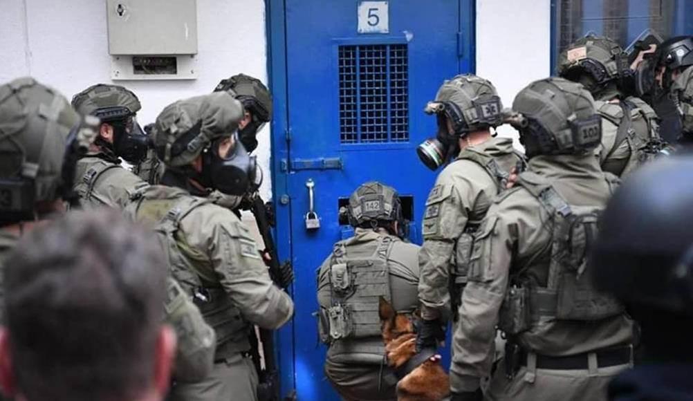 هيئة إسرائيلية تطالب بعدم المصادقة على صفقة تبادل أسرى مع حماس