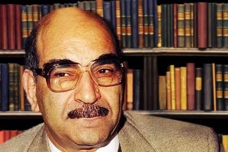 في ذِكرى وفاة المُفكِّر المغربي محمّد عابد الجابري