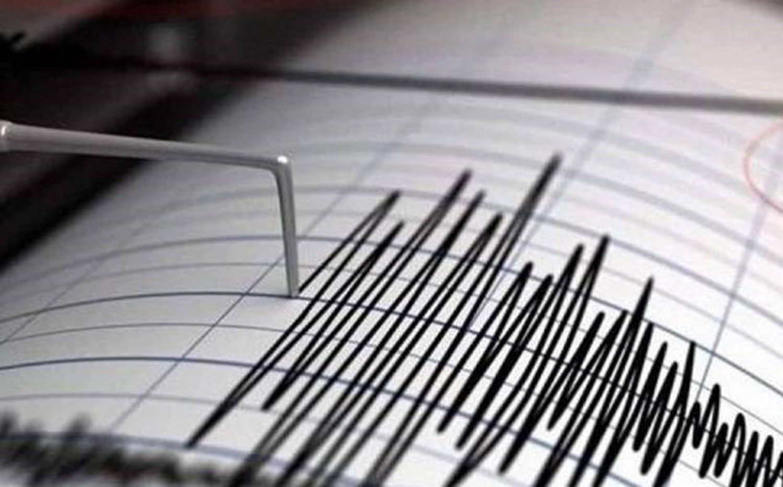 زلزال بقوة 5.1 يضرب مدينة دماوند في محافظة طهران