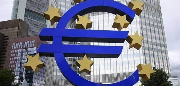 الاتحاد الأوروبي يوافق على جزء من خطة اقتصادية لمواجهة كورونا