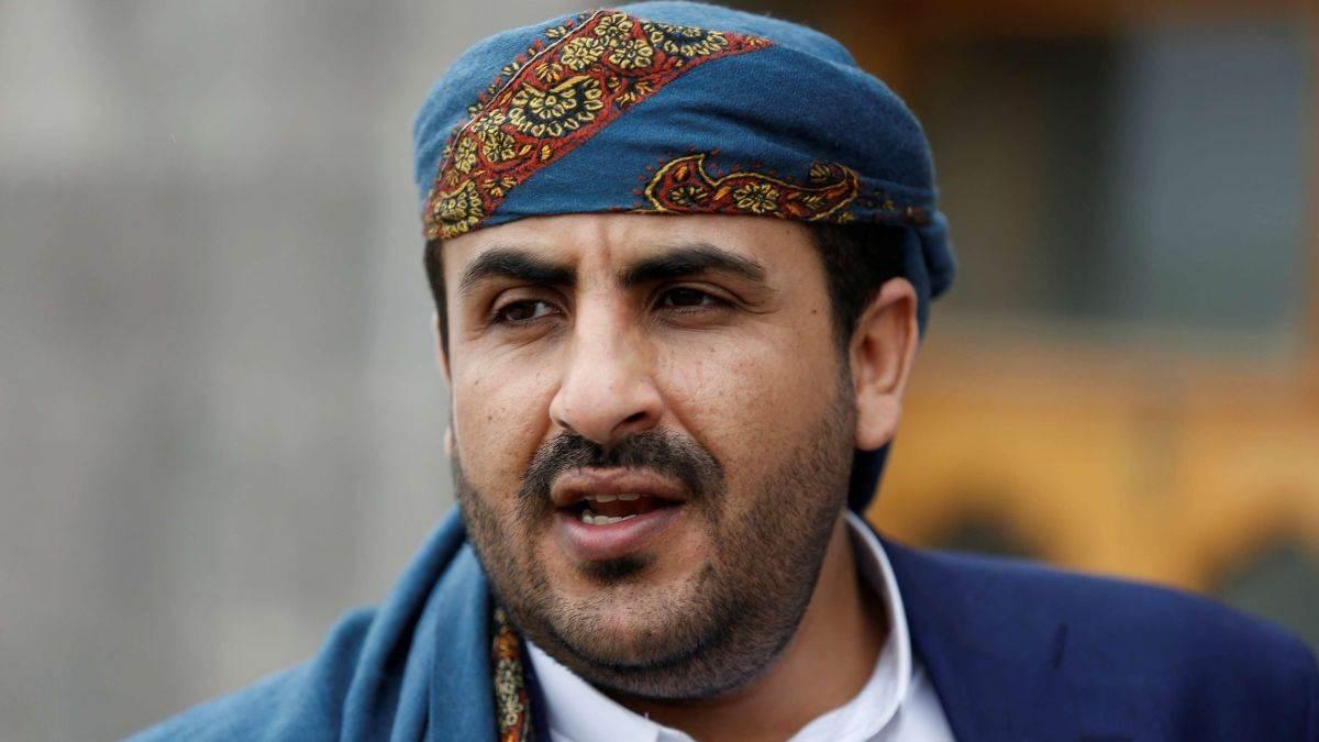 عبد السلام: قوى العدوان تعيق محاولاتنا صيانة ناقلة نفطية في الحديدة