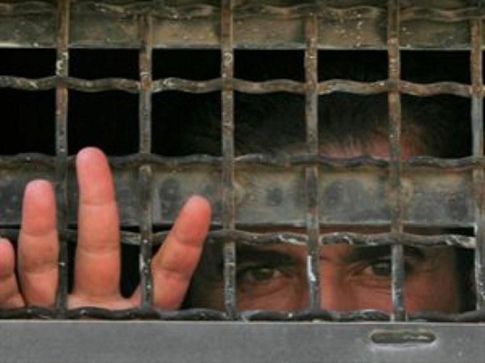 """""""مؤسسة الضمير"""" تحذّر من الانصياع لأوامر الاحتلال"""