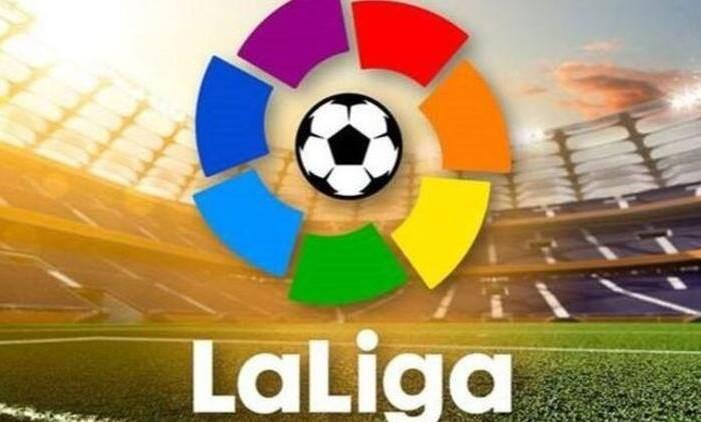 موعد المباراتين الأوليين لبرشلونة وريال مدريد