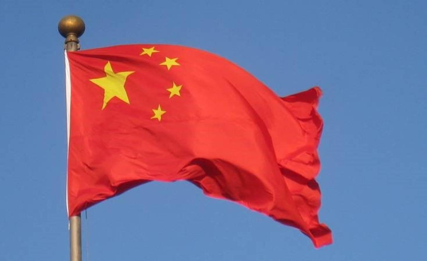 الصين تهدد برد مضاد بعد إعلان ترامب بشأن هونغ كونغ