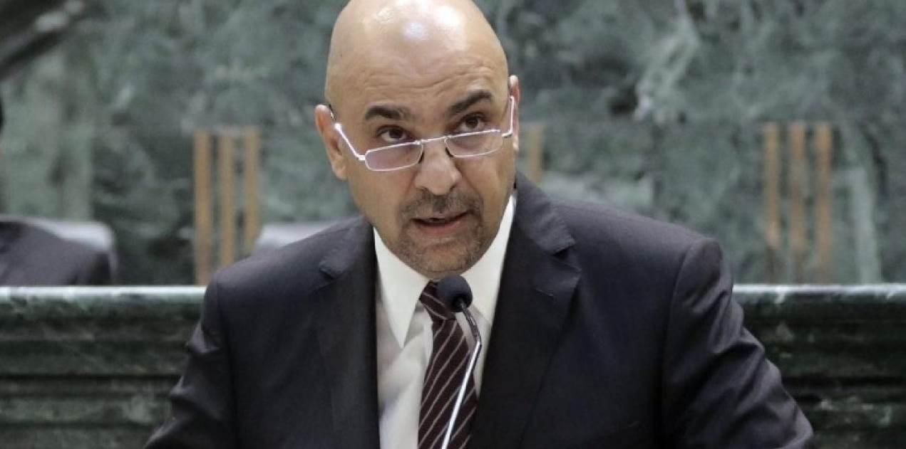 نائب أردني للميادين: ابن سلمان يسعى لوضع اليد على المقدسات في فلسطين