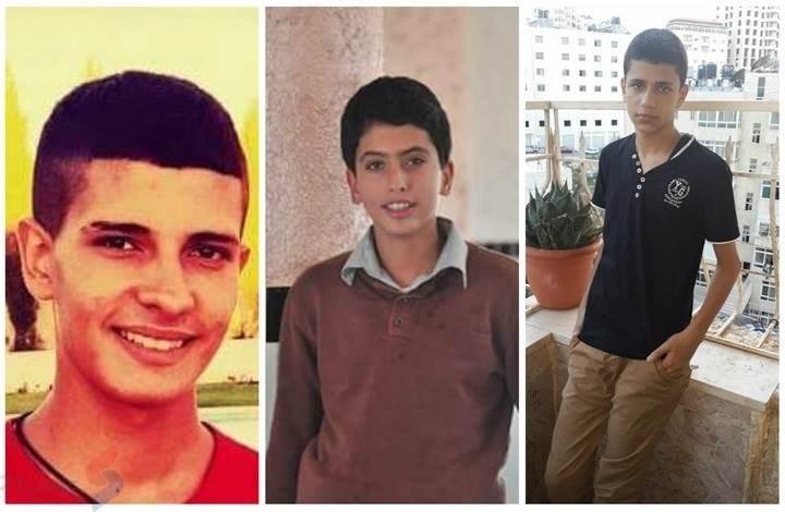 هيئة الأسرى: محكمة الاحتلال ترفع حكم الأسير الريماوي إلى المؤبد