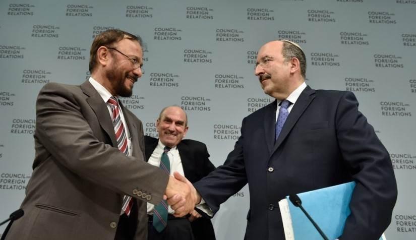 """سيكولوجيا التطبيع (1): كيف نجحت """"إسرائيل"""" في اختراق السعودية؟"""