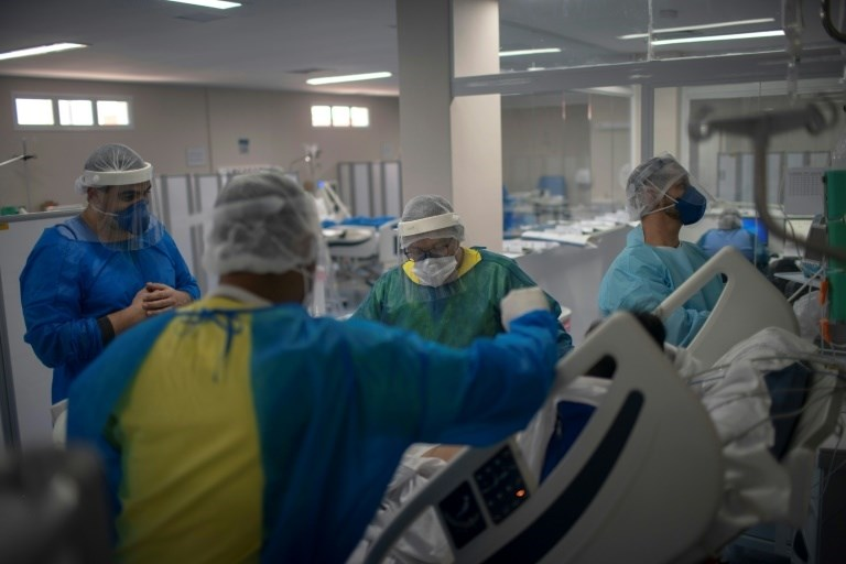 إصابات كورونا تتجاوز الـ 7 مليون وأميركا الأكثر تضرراً