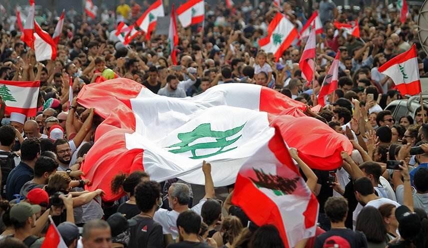قانون قيصر واحتجاجات لبنان.. الهدف منع الانتفاضة الثالثة