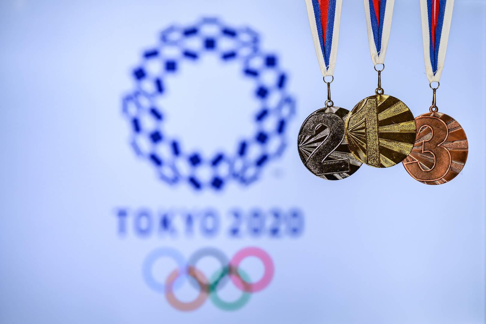 أولمبياد طوكيو: البساطة شعار البطولة ولا نية للإلغاء