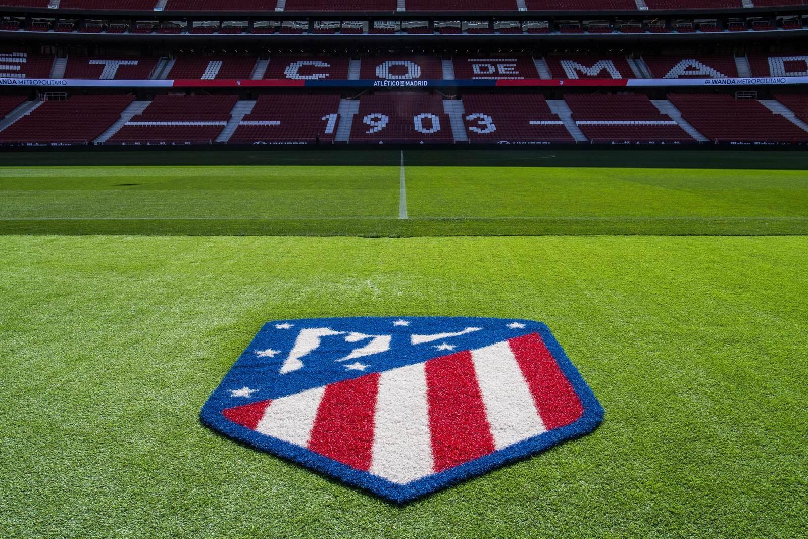 أتليتكو مدريد جاهز للاستغناء عن ملعبه لريال مدريد