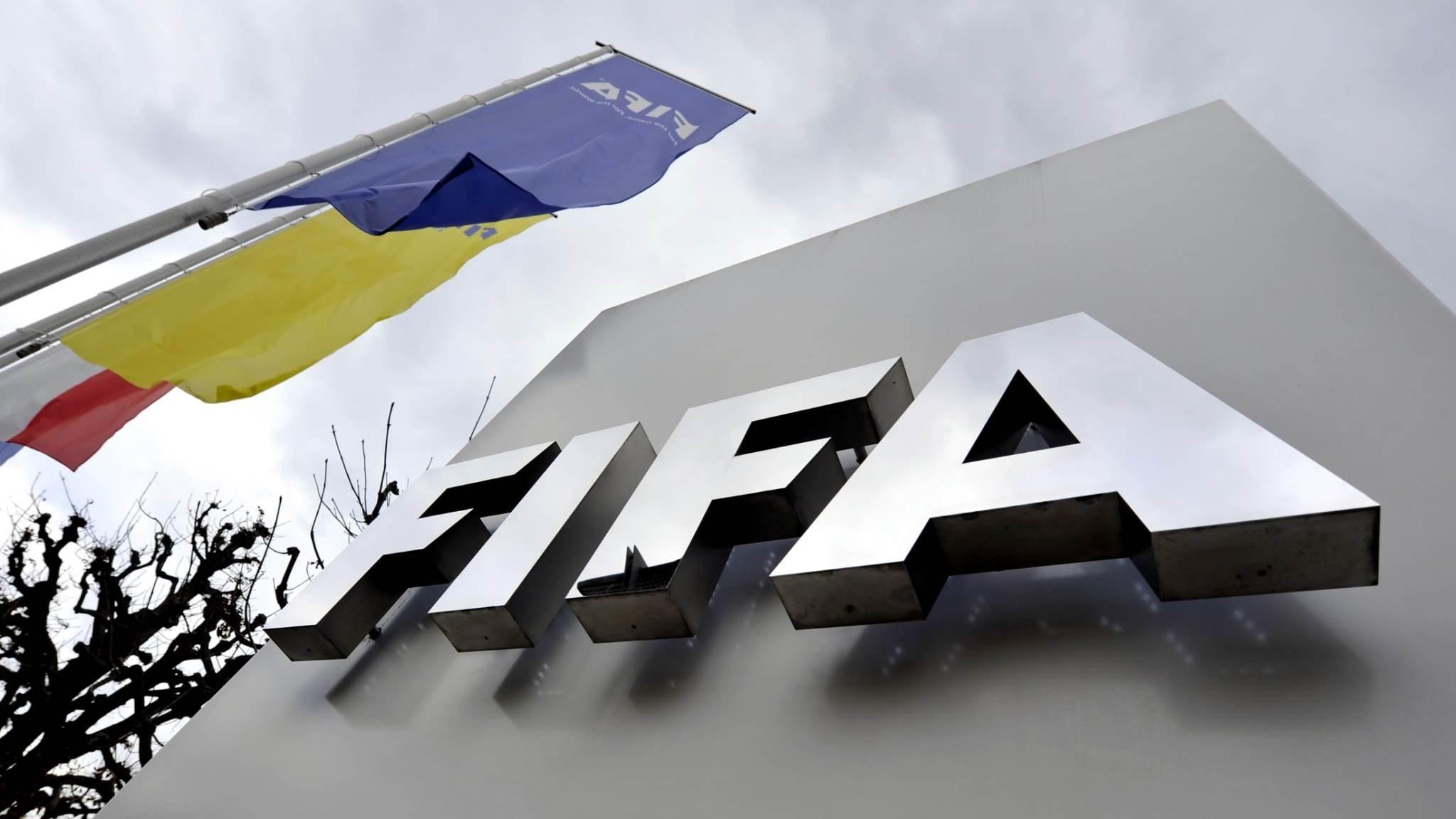 الفيفا يسمح للاعبين باللعب لثلاثة أندية في موسم واحد