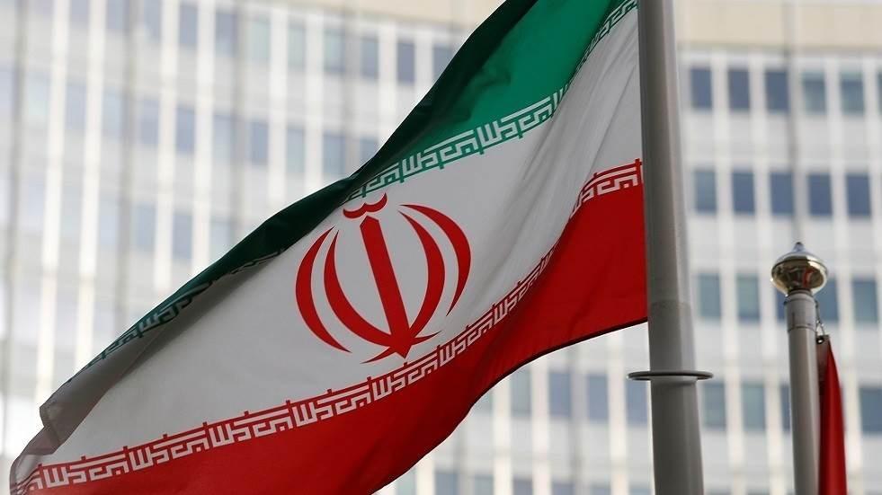 طهران: التحقيق المحلي والدولي بشأن اغتيال سليماني مستمر
