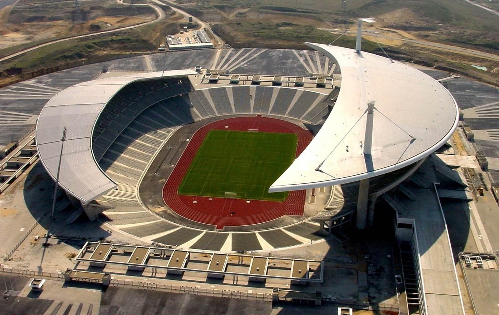 دوري أبطال أوروبا: تركيا واثقة من استضافة اسطنبول للنهائي