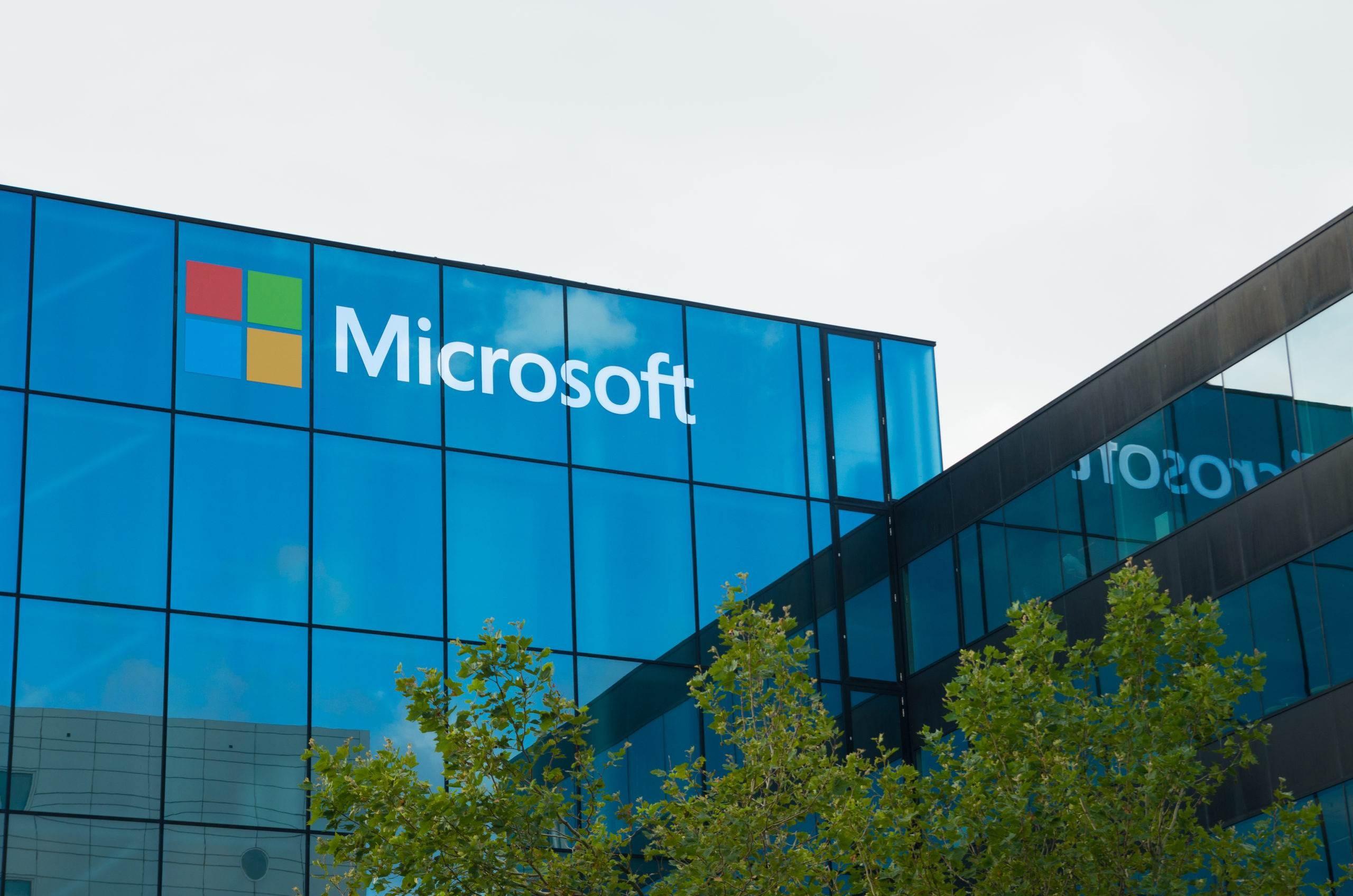 مايكروسوفت: لن نبيع تكنولوجيا التعرف إلى الوجه لإدارات الشرطة الأميركية