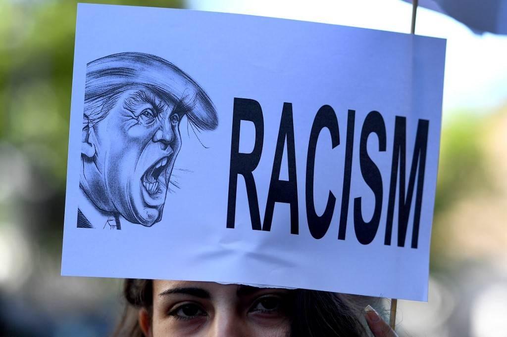 ترامب يختار مدينة شهدت مذبحة عنصريّة مُروّعة لتنظيم مؤتمر انتخابيّ