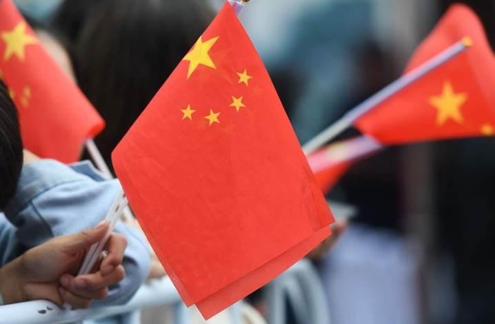 """الصين لـ""""تويتر"""": يتعين حذف الحسابات التي تشوه سمعتنا"""