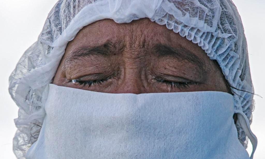 منظمة الصحة العالمية: الأميركيتان هما الأكثر تضرراً بكورونا في الوقت الحالي