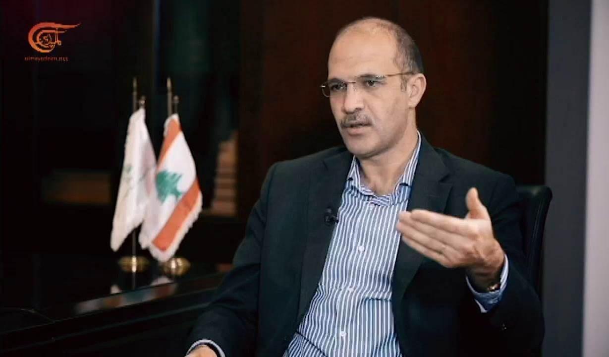 وزير الصحة اللبناني لسلامة وجمعية المصارف: لا تذلوا الناس