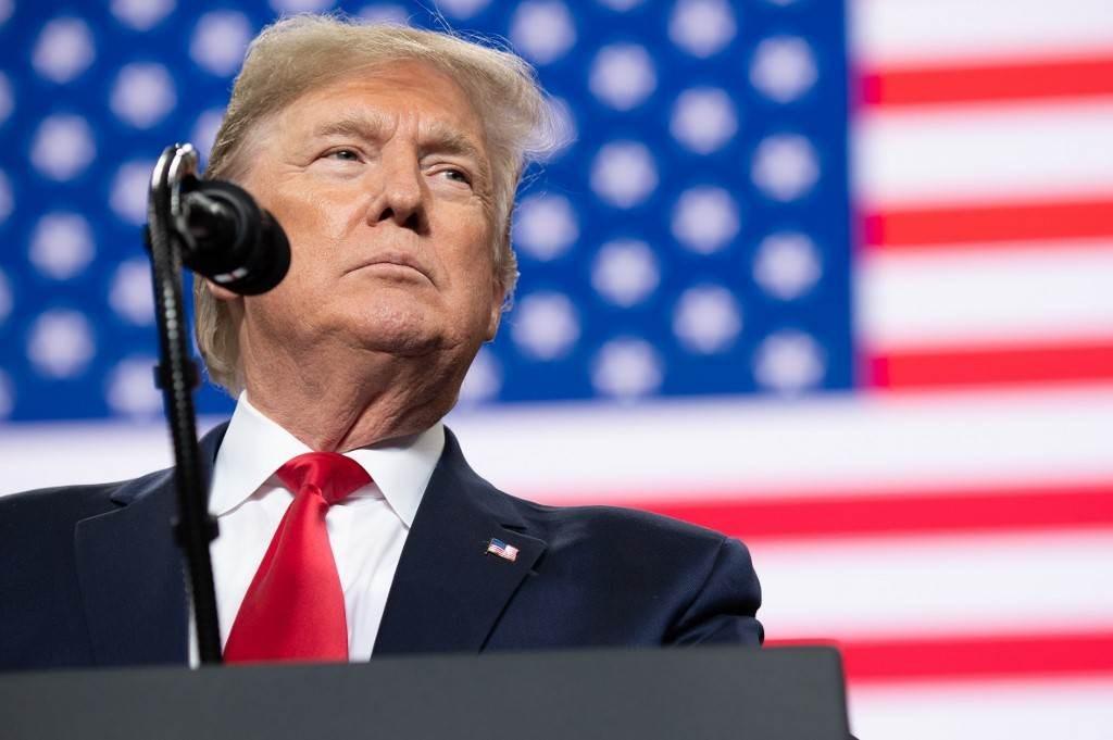 هل يمكن ردع الغطرسة الأميركية تجاه المجتمع الدولي؟