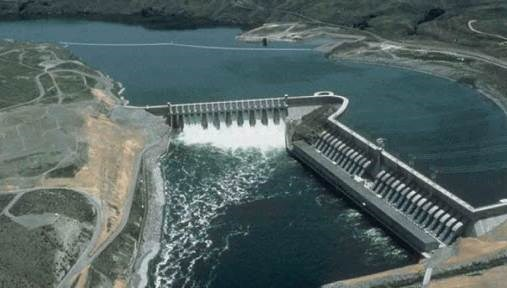 مصر: المحادثات مع أثيوبيا والسودان حول سد النهضة وصلت إلى حائط مسدود