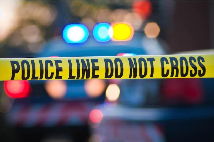 أميركا: مقتل رجل من ذوي البشرة السوداء برصاص شرطي في أتلانتا