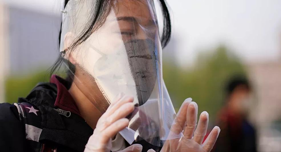 الصين تسجل أعلى حصيلة يومية للإصابات بكورونا منذ شهرين