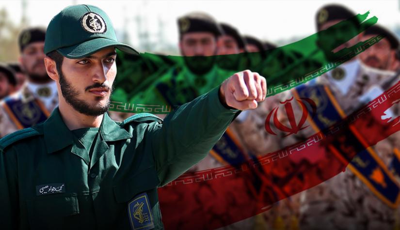 القبض على زعيم مجموعة انفصالية في أردبيل الإيرانية